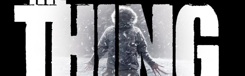 The Thing: The Case for Shooting on Sight